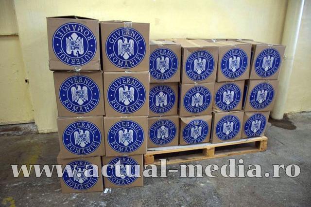 cutii-ajutoare