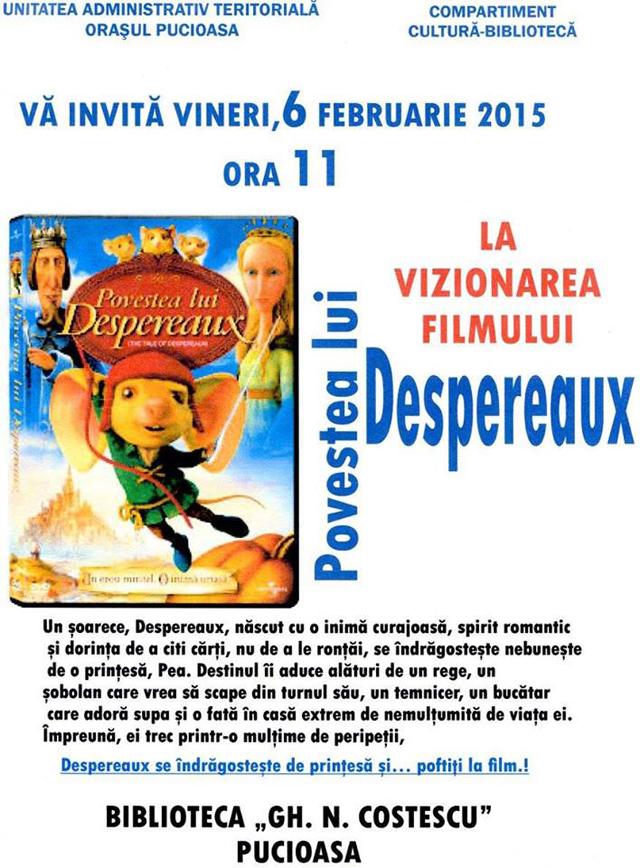 soricel film 2