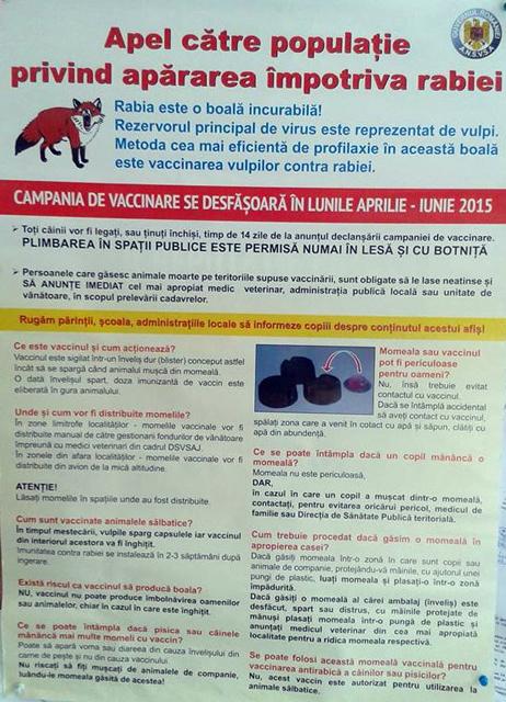 vaccin vulpi (2)