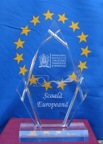 trofeu-scoala-europeana-alba-iulia