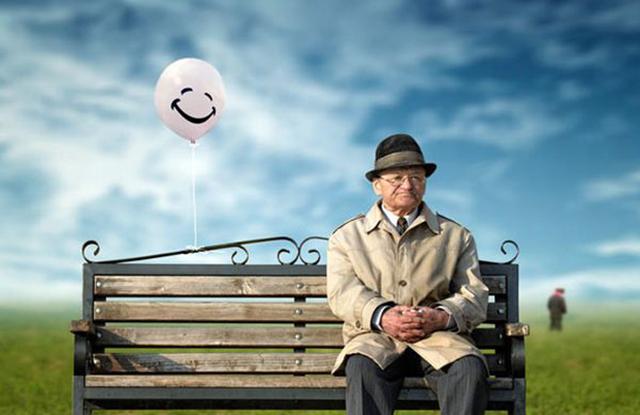 batran-pensionar-viata-sfaturi